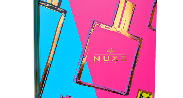 NUXE Beauty Advent Calendar 2020 Full Spoilers – Available Now!