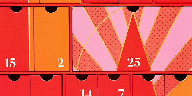 Cult Beauty Advent Calendar 2020 Coming Soon!