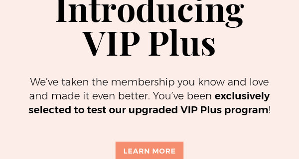 Fabletics Subscription Update + New Member Coupon!
