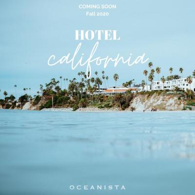Oceanista Fall 2020 Spoilers #2 + Coupon!