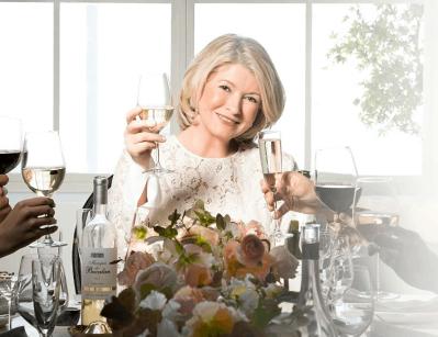 Martha Stewart Wine Labor Day Sale: Get 30% Off!
