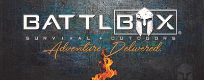BattlBox Labor Day Sale: Get 20% Off!