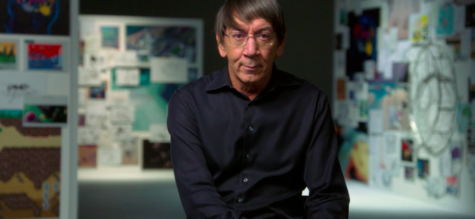 MasterClass Will Wright Game Design and Theory Class Review
