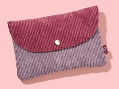 Ipsy Limited Edition Fall 2020 Cozy-Up Mystery Bag Available Now!