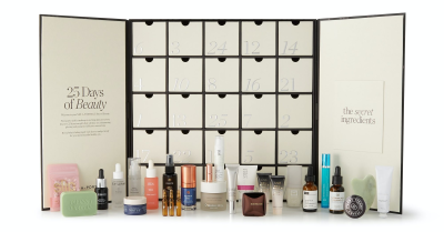 Net-A-Porter 2020 Advent Calendar Available Now + Full Spoilers!