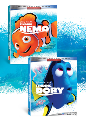 Disney Movie Club October 2020 Selection Time + Coupon!