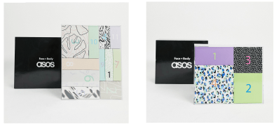 ASOS 2020 Beauty Advent Calendars Available Now + Full Spoilers! {UK}