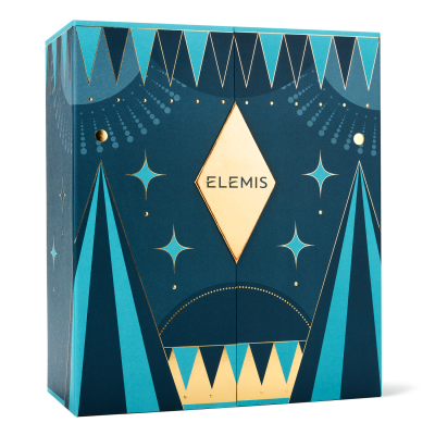 ELEMIS Advent Calendar 2020 Available Now + Full Spoilers!