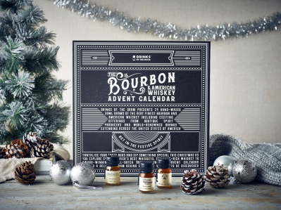 2020 Spirit Co Advent Calendars Available Now + Full Spoilers!