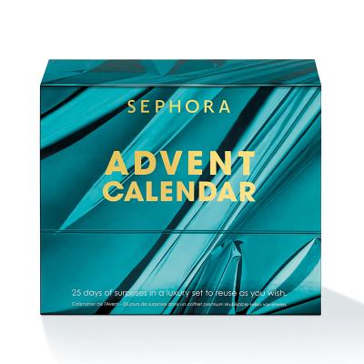 2020 Sephora Favorites Advent Calendar Full Spoilers!