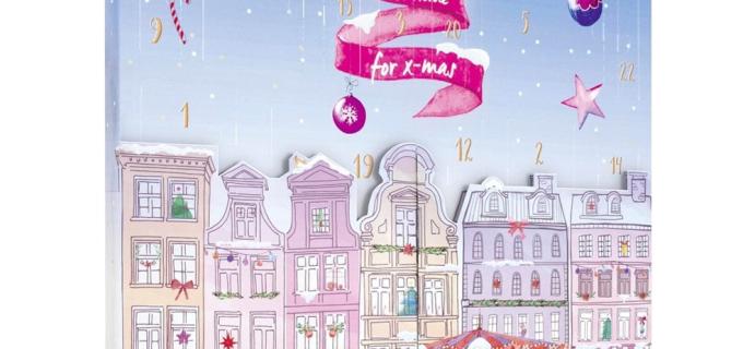 Essence Cosmetics 2020 Ho Ho Home For Xmas Beauty Advent Calendar Full Spoilers – Available Now!