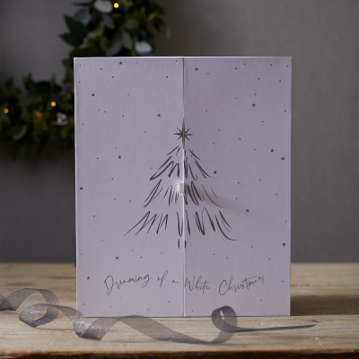 The White Company Advent Calendar 2020 Available Now + Full Spoilers!