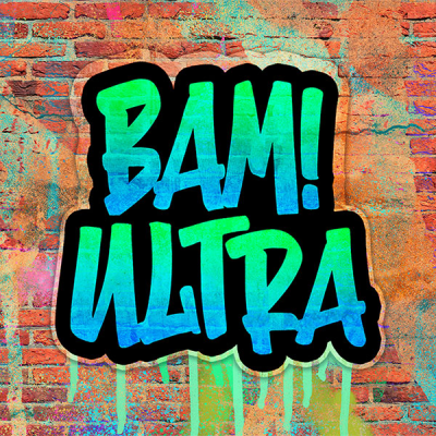 Bam! Ultra Box February 2021 Box Theme Spoilers – Available To Order Now!