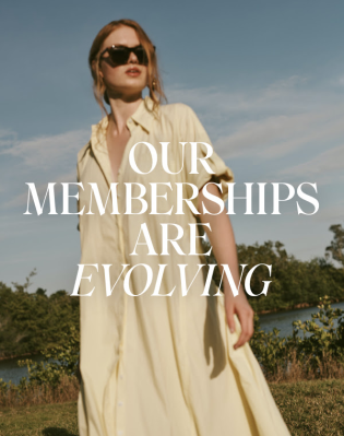 Rent the Runway New Membership Plans Available Now + Coupon!