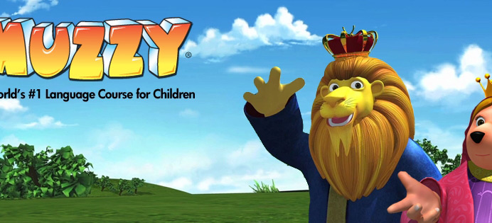 Muzzy Coupon: Get Up To 67% Off!