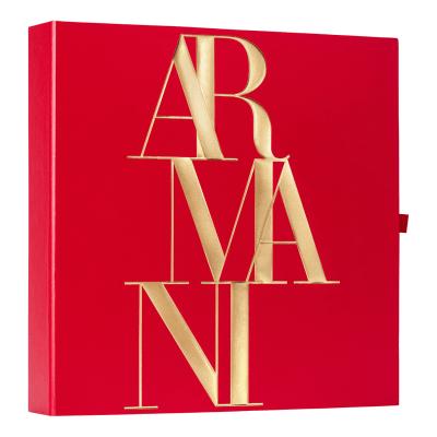 2020 Giorgio Armani Beauty Advent Calendar Full Spoilers + Available Now!