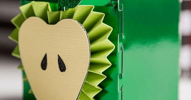 Cricut Back to School Digital Mystery Box Available Now!