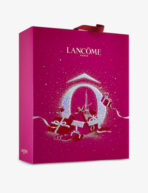2020 Lancome Advent Calendar Available Now + Full Spoilers!