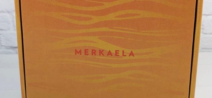 Merkaela Coupon: Get 22% Off!