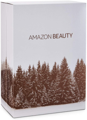 Amazon UK Beauty Advent Calendar 2020 Available Now + Full Spoilers!