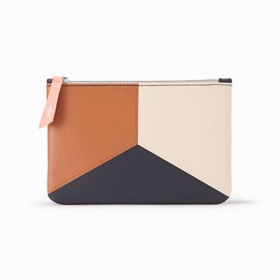 Ipsy November 2020 Glam Bag Full Spoilers + Reveals Available Now!