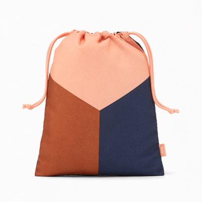 Ipsy Glam Bag Plus November 2020 Ultra Personalization Choice Spoilers!