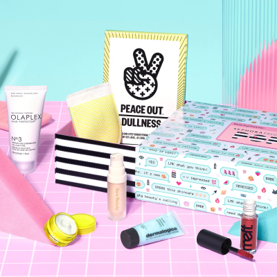 Sephora Favorites POP Beauty Chatter Set Full Spoilers + Available Now!