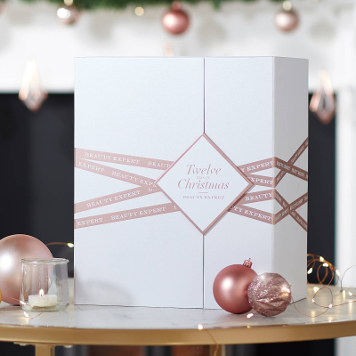 DEAL: Get The Beauty Expert Advent Calendar For $100 + FULL Spoilers!