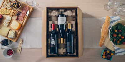 EXTENDED Firstleaf Wine Prime Day Sale: Get 6 Bottles $29.95 + FREE Shipping!