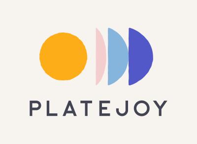 Platejoy New Year Sale: Get $25 Off!