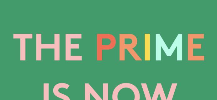 Winc Prime Day Sale: Get 37% Off!
