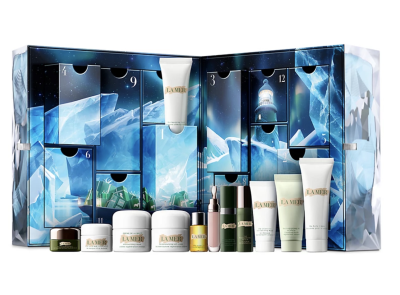La Mer Advent Calendar 2020 Full Spoilers – Available Now!