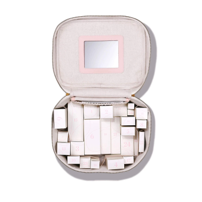 Oh My Cream! Beauty Advent Calendar 2020 Available Now + Full Spoilers!