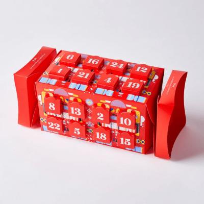 2020 La Maison du Chocolat Advent Calendar Available Now!