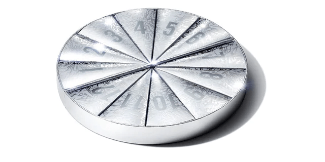 2020 MAC Cosmetics Mini Advent Calendar FULL Spoilers – Available Now!