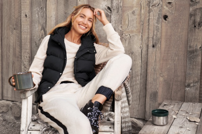 November 2020 Fabletics Sneak Peek + Coupon!