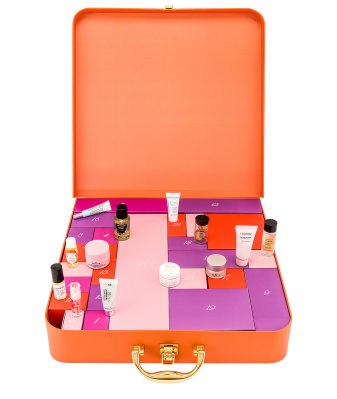 2020 Revolve Beauty Advent Calendar Available Now – FULL SPOILERS!