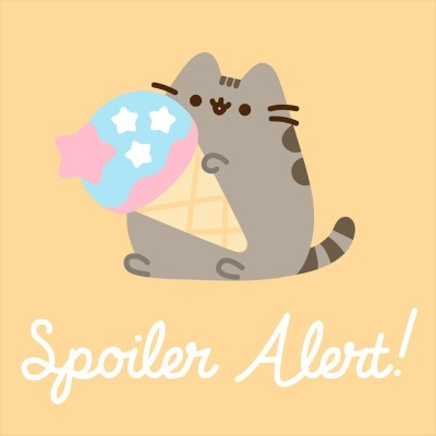 Pusheen Box Winter 2020 Full Spoilers!