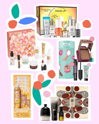 Birchbox Black Friday Deal: Save 30% On Shop Orders + Gift Bundles!