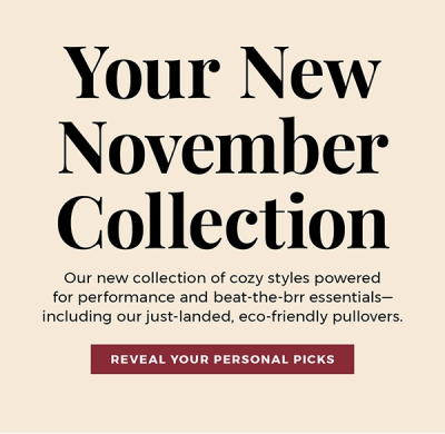 Fabletics November 2020 Selection Time + New Member CYBER MONTH Coupon!