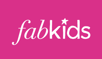 FabKids December 2020 Collection Reveal + Coupon!