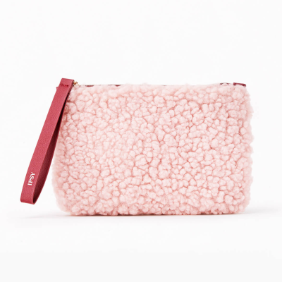 Ipsy December 2020 Glam Bag Full Spoilers + Reveals Available Now!