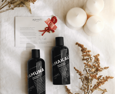 Boxwalla Limited Edition Abhati Suisse Haircare Box Available Now + Full Spoilers!
