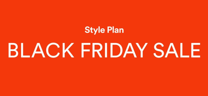 Frank And Oak Black Friday Sale: FREE Styling Fee + 30% Off EVERYTHING!