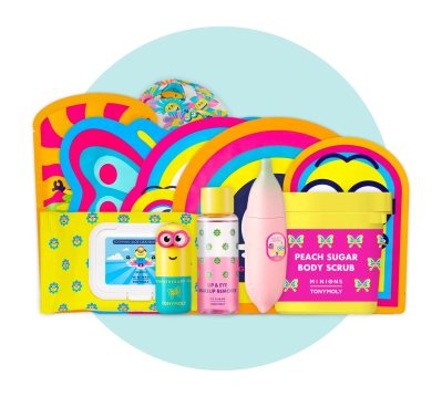 Tony Moly November 2020 Monthly Bundle Available Now + Full Spoilers!