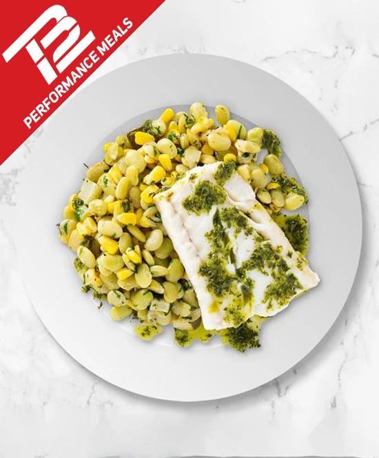 The Good Kitchen X Tb12 Performance Meals Available Now Hello Subscription