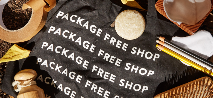 Package Free Last Minute Holiday Sale: Get 15% Off Gift Cards!