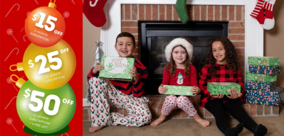 Green Kid Crafts Cyber Monday Deal: 60% OFF First Box Coupon or Up to $50 Off!