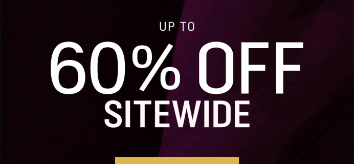 Shoedazzle Before Black Friday Sale: Up To 60% Off + First Pair $10!
