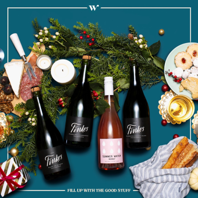 Winc Black Friday Coupon: Save 50% On First Box!